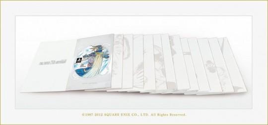 Final-Fantasy-25th-Anniversary-Ultimate-Box-mit-fast-allen-Teilen-2
