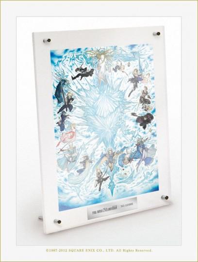 Final-Fantasy-25th-Anniversary-Ultimate-Box-mit-fast-allen-Teilen-6