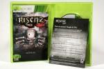 Risen 2 Special Edition (Xbox 360) [NTSC] (Deep Silver)