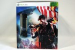 Bioshock Infinite Ultimate Songbird Edition (Xbox 360) [NTSC] (2K Games)