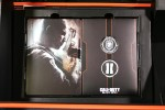 Call of Duty Black Ops II Care Package Edition (Xbox 360) [NTSC] (Activision)
