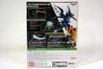 Zone of the Enders HD Collection Limited Edition (Xbox 360) [NTSC] (Konami)