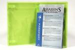 Assassin's Creed III Gamestop (Signature) Edition (Xbox 360) [NTSC] (Ubisoft)