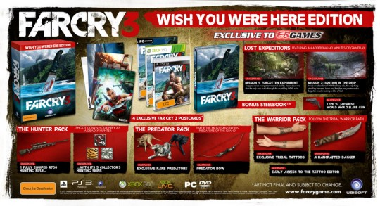 how to get far cry 5 cheapest pc