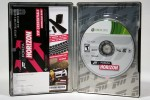 Forza Horizon Limited Collector's Edition (SteelBook) (Xbox 360) [NTSC] (Microsoft) (Turn 10)