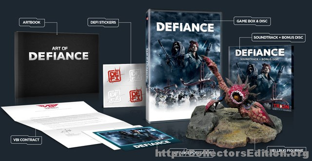 DEFIANCE_CELG