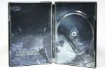Call of Duty 4 Modern Warfare (SteelBook Edition) (PC) [Europe]