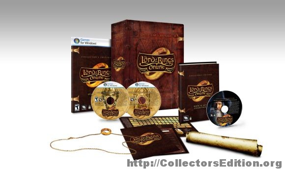 collectors-pack-out-lotro-mom-sms-0409