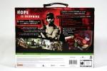 Dead Island Riptide Rigor Mortis Edition (Xbox 360) [NTSC] (Deep Silver)