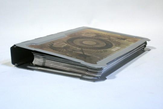 Dead Space 3 Dev Team Edition (EA) (Visceral Games)