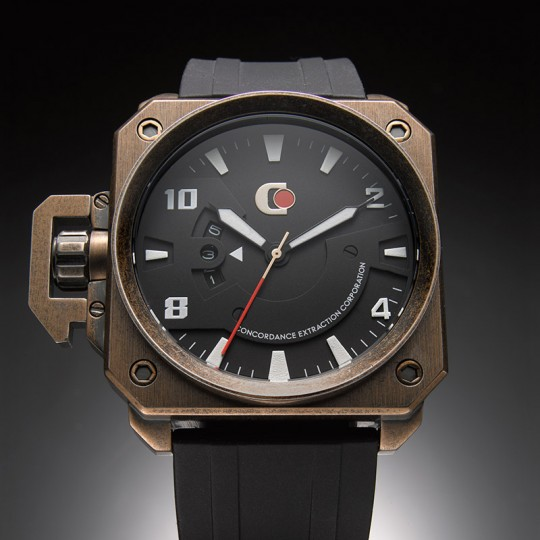 etc-watch-ds-cecmstr-front