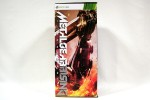 Metal Gear Rising Revengence Limited Edition (SteelBook) (Konami) (Xbox 360) [NTSC]