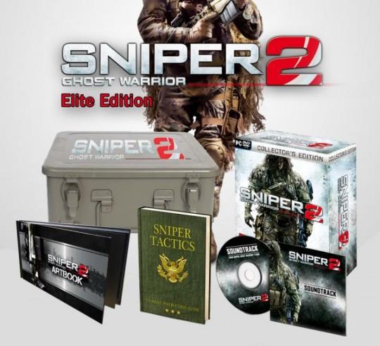 sniper elite db