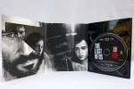 The Last of Us Joel Edition (PS3) [Europe] (Naughty Dog)
