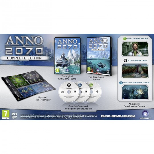 anno 2070 db
