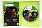 Dead Island Riptide Special Edition (Xbox 360) [NTSC] (Deep Silver)