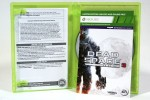 Dead Space 3 Limited Edition (Xbox 360) [NTSC] (EA)