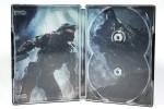 Halo 4 (Steelbook Edition) (G1 Futureshop) (Xbox 360) [NTSC] (Microsoft) (343 Industries)