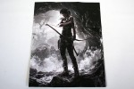 Tomb Raider Collector's Edition (Xbox 360) [NTSC] (Square Enix)
