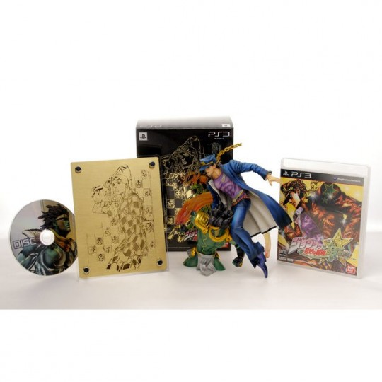 JoJos_Bizarre_Adventure_All-Star_Battle_Limited_Edition_282859.6