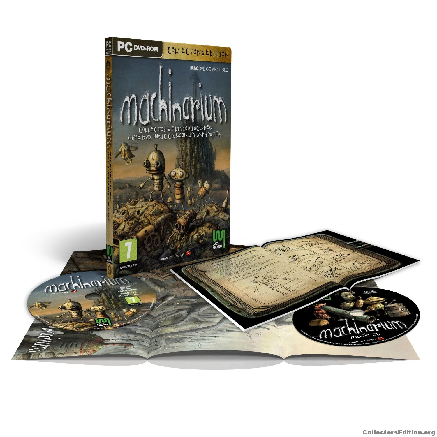 IMAGE(http://collectorsedition.org/uploads/2013/03/Machinarium.jpg)