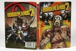 Borderlands 2 (Futureshop) (G1) (SteelBook Edition) (Xbox 360) [NTSC]