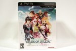 Tales of Xillia Collector's Edition (Xbox 360) [Americas] (Namco)