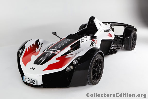 blog archive grid 2 bac mono edition if this does not sell will. Black Bedroom Furniture Sets. Home Design Ideas