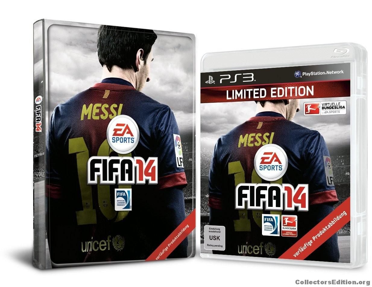 fifa-14-limited-edition.jpg