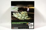 Grand Theft Auto V (GTAV GTA5) Collector's Edition (Xbox 360) [NTSC] (Rockstar)