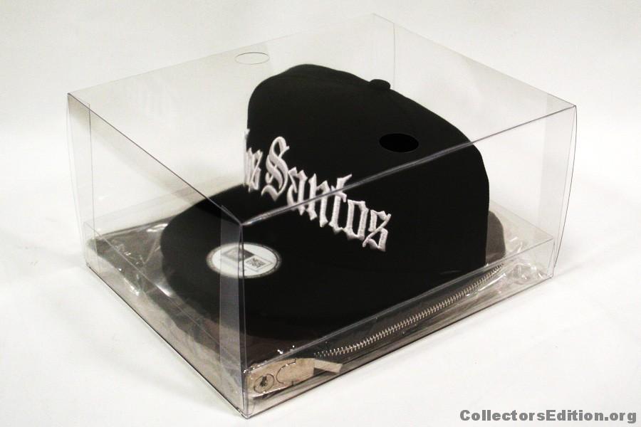 how to get gta v collectors edition dlc