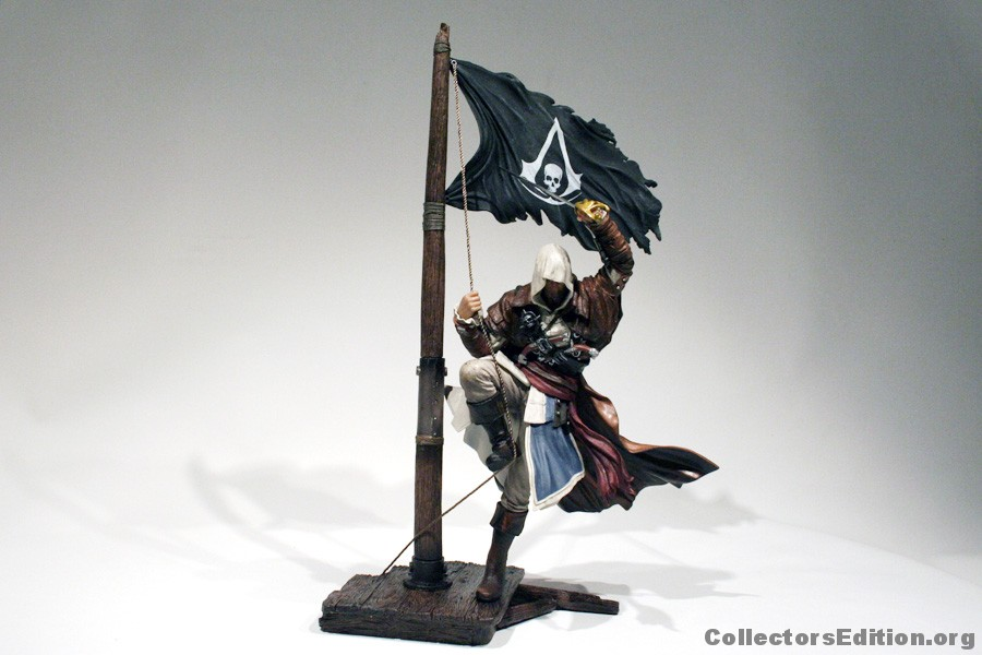 http://collectorsedition.org/uploads/2013/07/assassins_creed_4_iv_black_flag_limited_edition_xbox_one_xb1_ubisoft_10.jpg