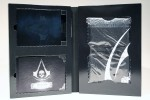 Assassin's Creed IV Black Flag Limited Edition (Xbox One) (Ubisoft)