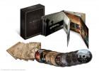 The Elder Scrolls Anthology 02