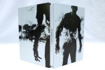 Resident Evil 6 (SteelBook Edition) (Xbox 360) [PAL] (French)