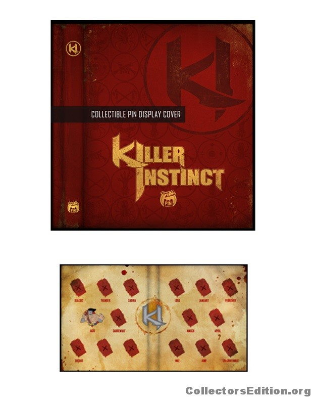 Killer-instinct-pin-ultimate-edition.jpg