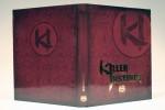 Killer Instinct Pin Ultimate Edition (Xbox One) (Microsoft)