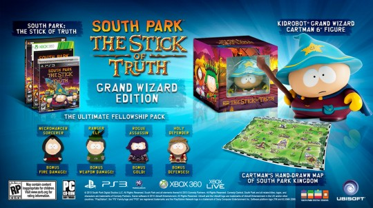 south-park-the-stick-of-truth-grand-wizard-edition_1280