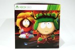 South Park The Stick of Truth Grand Wizard Edition (Xbox 360) [NTSC]