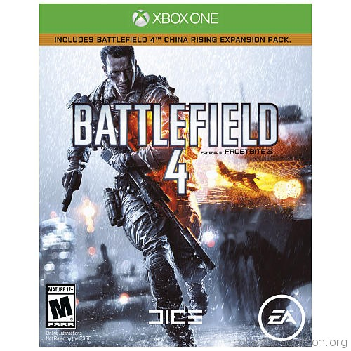 Battlefield-4-Limited-Edition-for--pTRU1-16630051dt