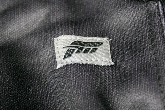 Forza Motorsport 5 Paddock Edition (Xbox One) [Americas] (Microsoft)