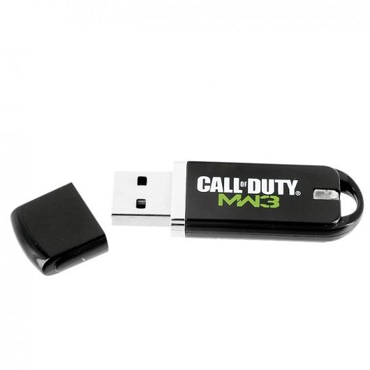 Call of Duty Modern Warfare 3 (Collector's Edition Russian) 03