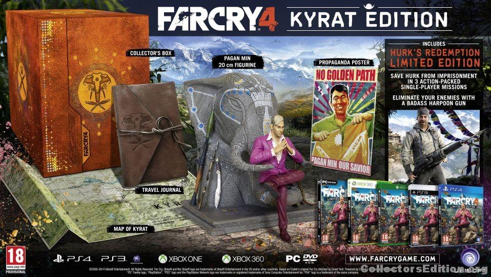 Collectorsedition Org 187 Xbox 360