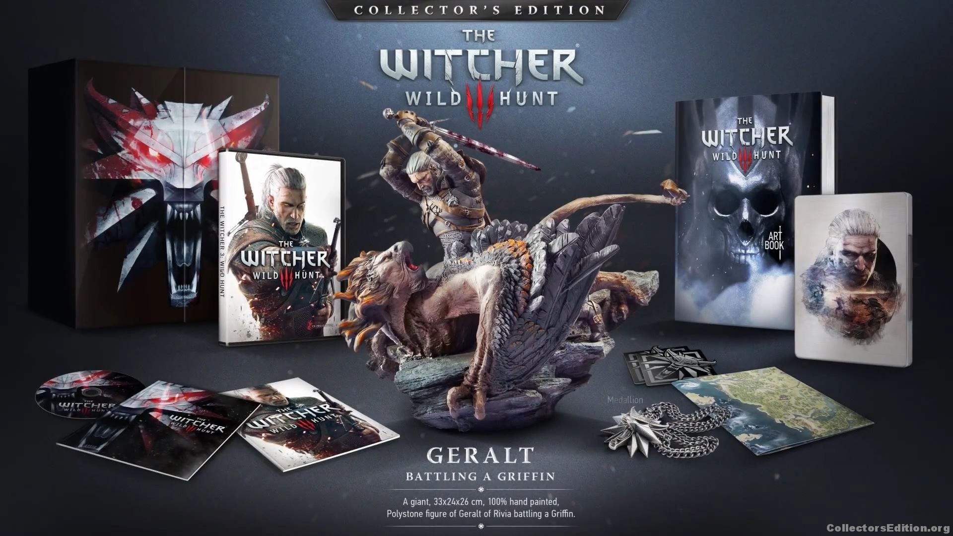 The-Witcher-3-Wild-Hunt-Collectors-Editi