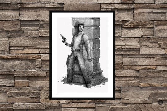 drake-in-cover-uncharted_naughty-dog-wall_1691x112