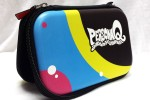 Persona Q Shadow of the Labyrinth The Wild Cards Premium Edition (3DS) (Atlus) [Americas]