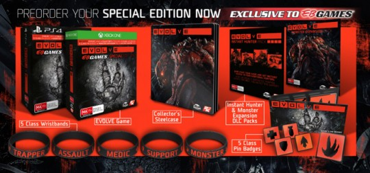 Evolve_Special_Edition_EB_Games_AUS