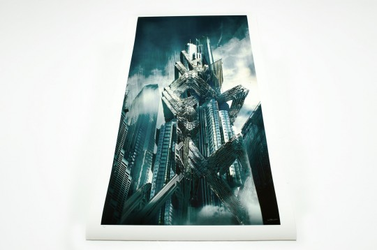 infamous-second-son_augustine-tower_print3