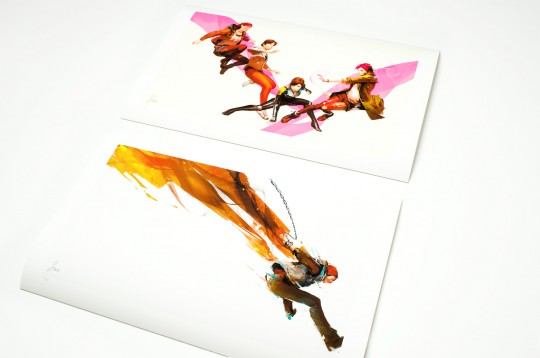 jump_infamous-second-son_sucker-punch_print2