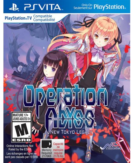 operation_1